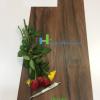 sàn nhựa dán keo hf1001