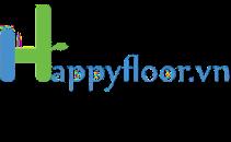 Happyfloor.vn