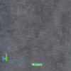 sàn nhựa vân đá, sàn giả đá HS3205