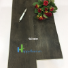 sàn nhựa dán keo HC2802