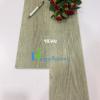 sàn nhựa hèm khóa cao cấp HC402