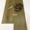 sàn nhựa hèm khóa cao cấp HC409