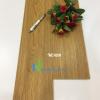 sàn nhựa hèm khóa HC4201