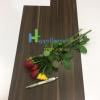 sàn nhựa dán keo hf1033