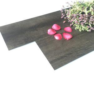 Sàn tự dán vân gỗ 2.5mm
