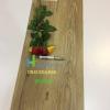 sàn nhựa dán keo hf1002