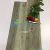 sàn nhựa dán keo hf1003