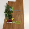 sàn nhựa dán keo hf1005
