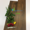 sàn nhựa dán keo hf1028