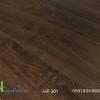 sàn nhựa vân gỗ HP 301