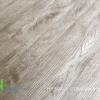 sàn nhựa vân gỗ HP 304