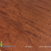 sàn nhựa vân gỗ HP 307