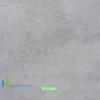 sàn nhựa vân đá, sàn giả đá HS3206