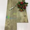 Sàn nhựa dán keo HC201