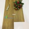 Sàn nhựa dán keo HC202