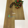 Sàn nhựa dán keo HC203