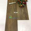 Sàn nhựa dán keo HC204