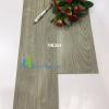 Sàn nhựa dán keo HC205