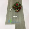 sàn nhựa hèm khóa cao cấp HC401