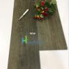sàn nhựa hèm khóa cao cấp HC411