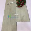 sàn nhựa hèm khóa cao cấp HC412