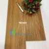 sàn nhựa hèm khóa HC4203