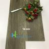 sàn nhựa hèm khóa HC4204
