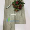 sàn nhựa hèm khóa HC4205