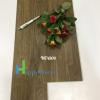 sàn nhựa hèm khóa HC4206