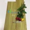 sàn nhựa dán keo hf1031