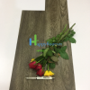 sàn nhựa dán keo hf1719