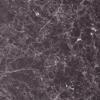 sàn nhựa vân đá hs2008
