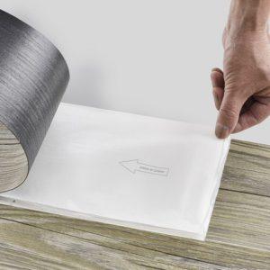 Sàn nhựa bóc dán 2mm